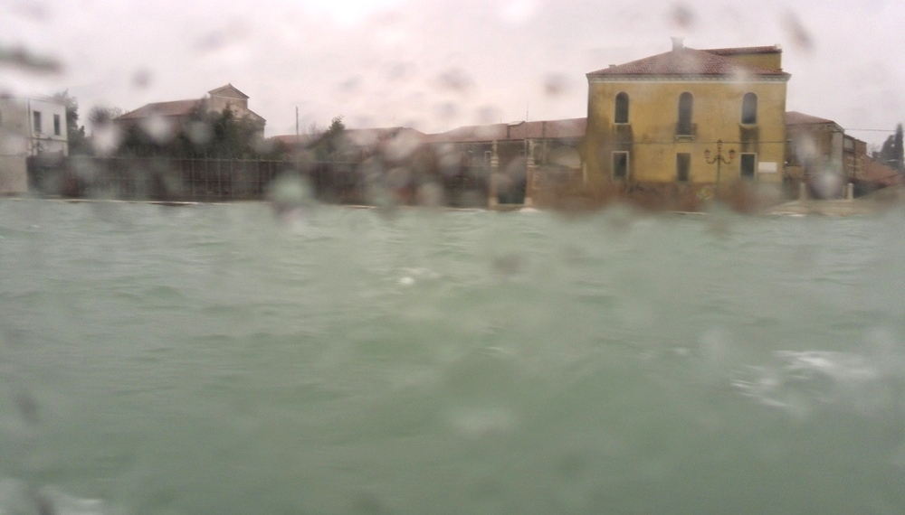 ベネツィア観光1日目05