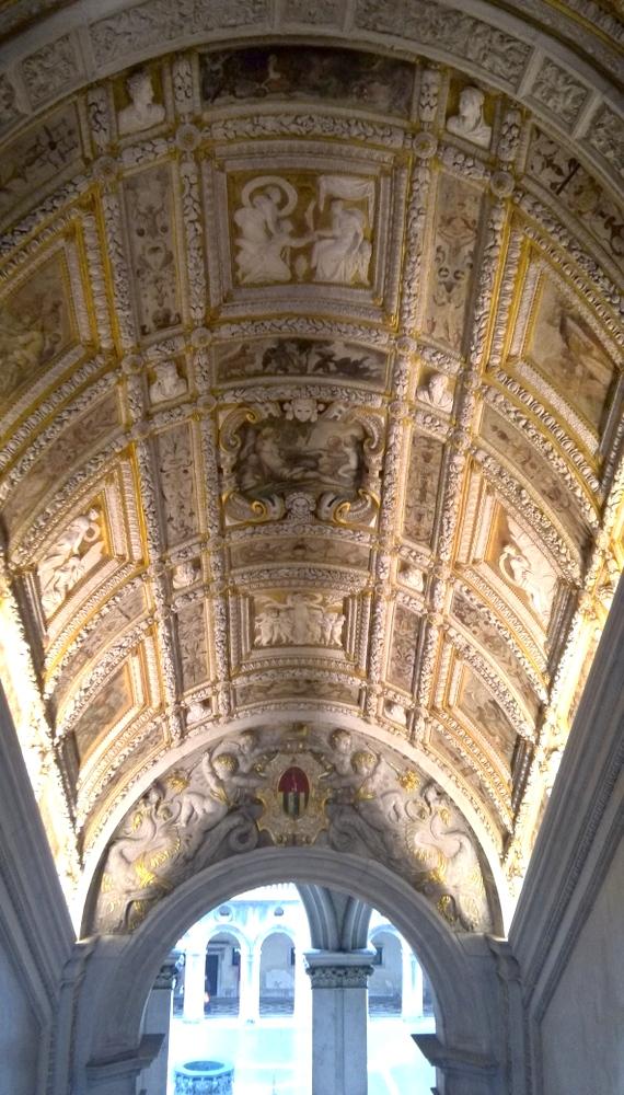 ベネツィア観光1日目10