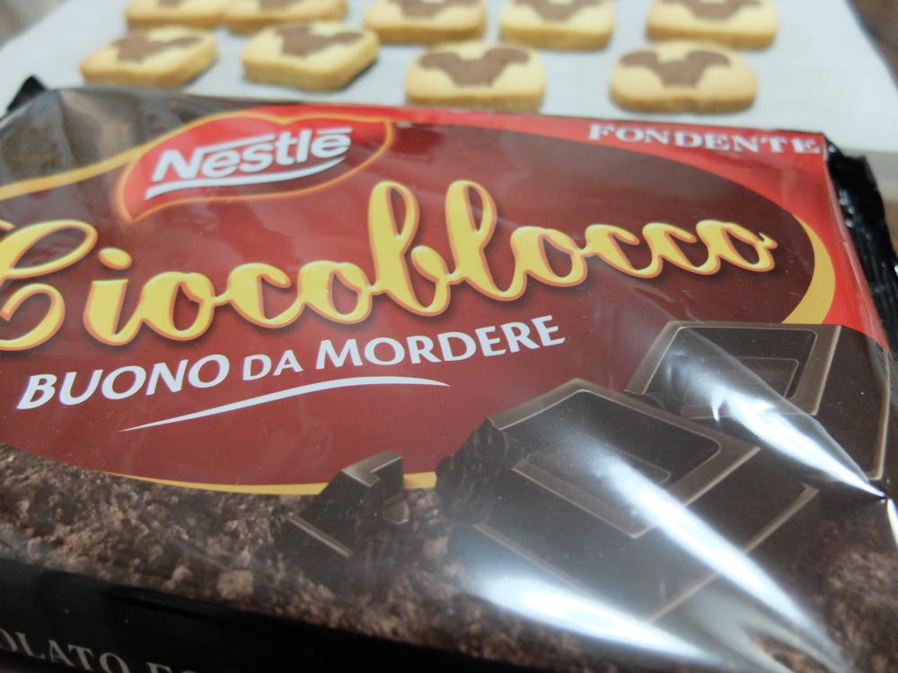 ネスレ チョコブロッコ01