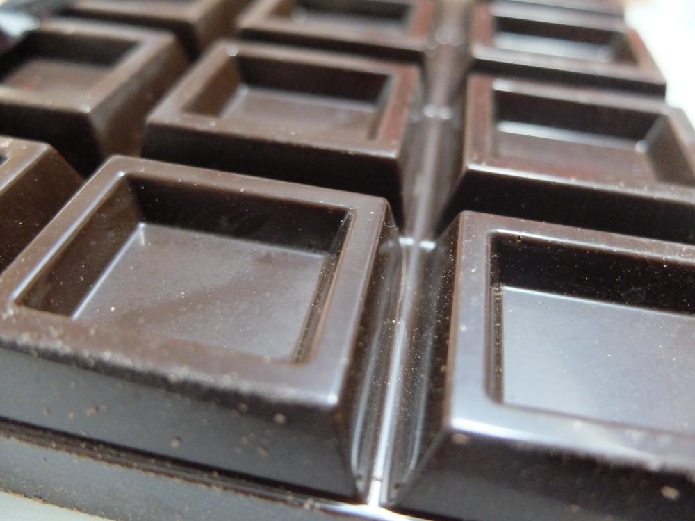 ネスレ チョコブロッコ02