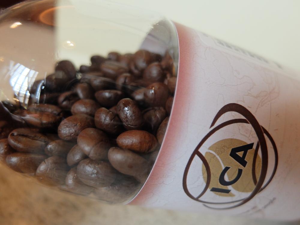 コーヒー07