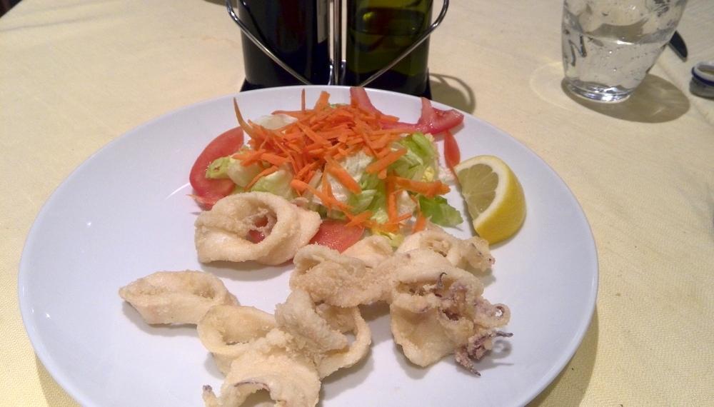 イタリア2-5 夕食05