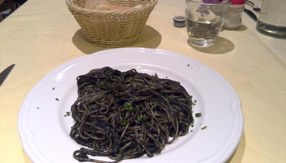 イタリア2-5 夕食02