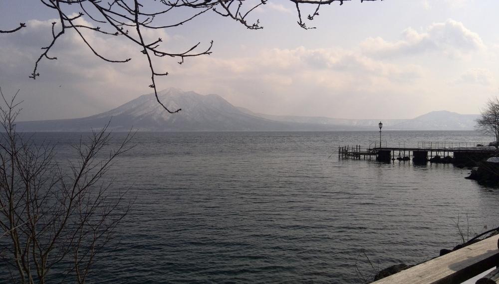 20150316 支笏湖10