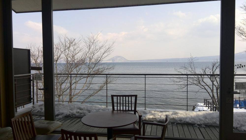 20150316 支笏湖09