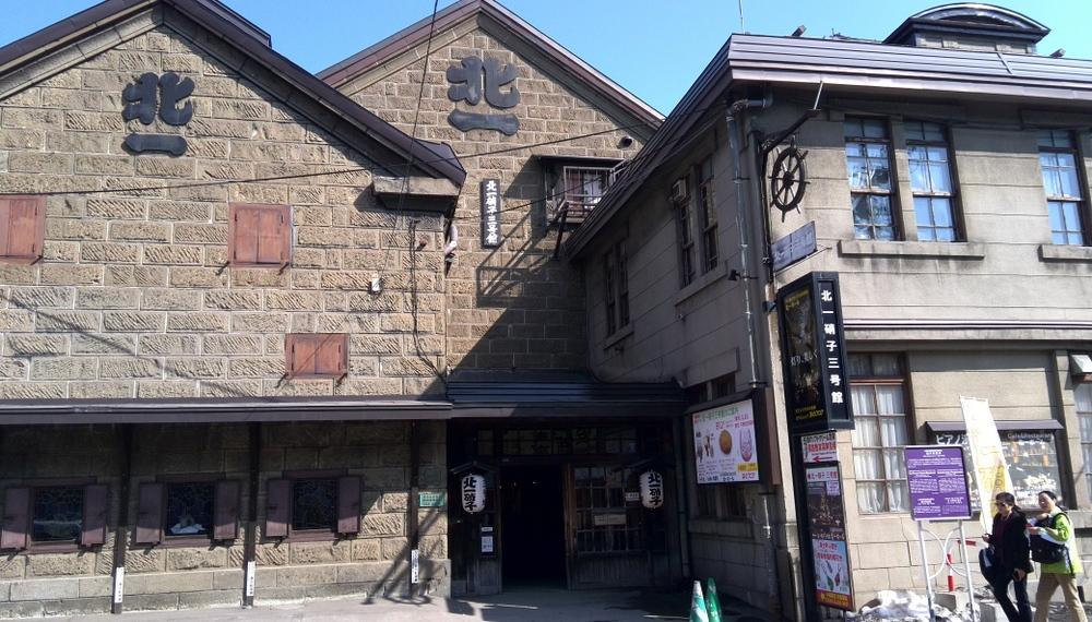 20150319 小樽07