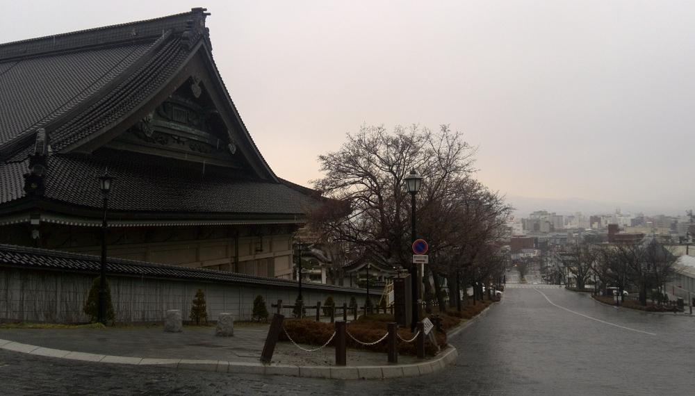 20150320 函館04