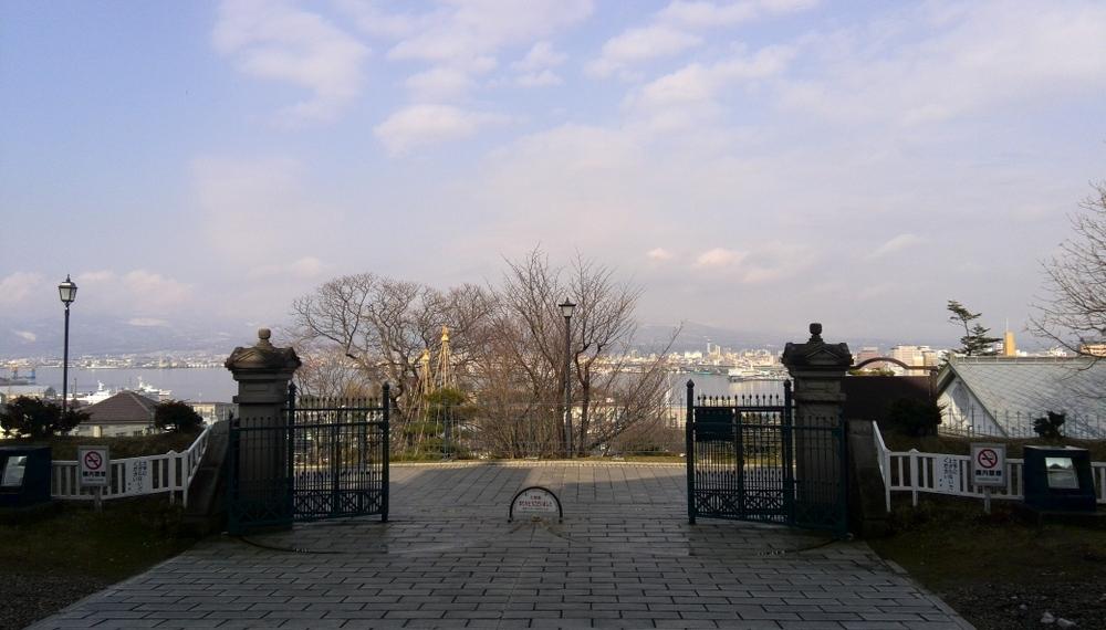 20150320 函館19
