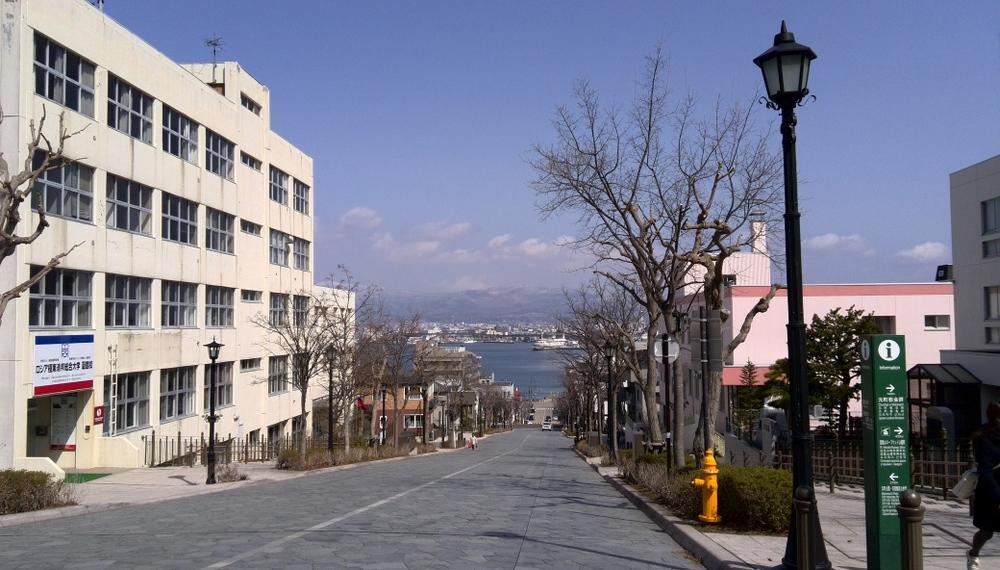 20150322 函館08