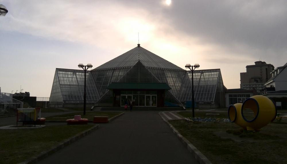 20150322 函館24