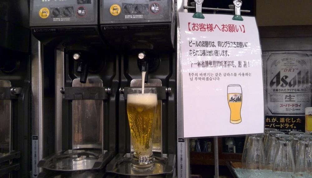 20150322 函館34