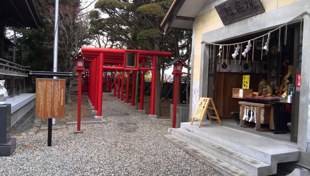 20150323 函館02