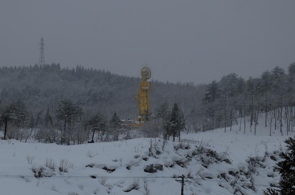 20150324 田沢湖04