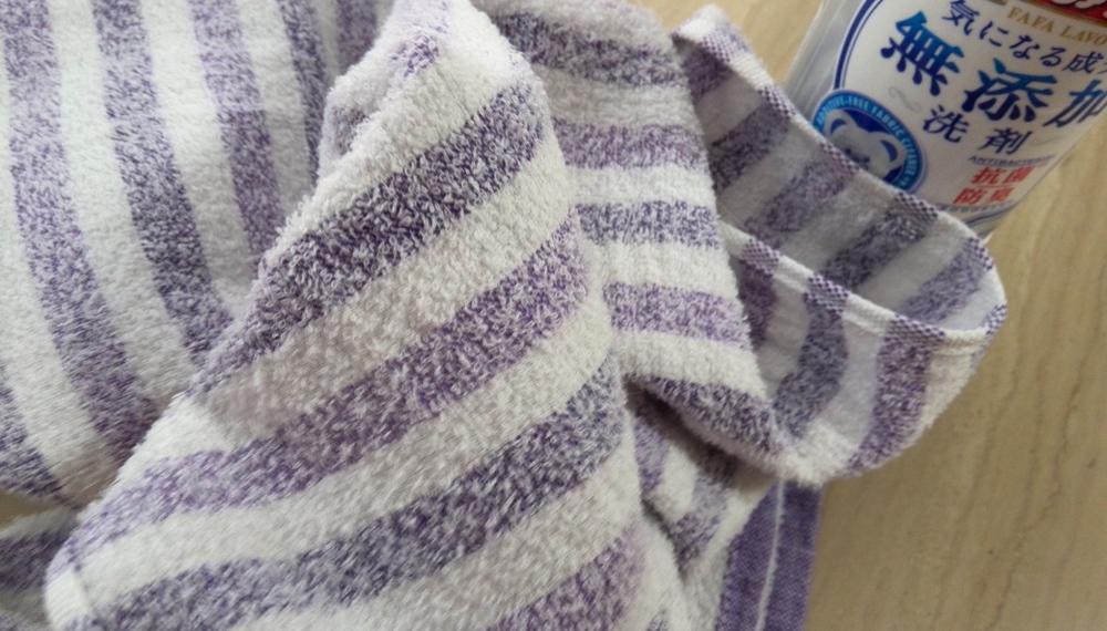 ファーファ洗剤05