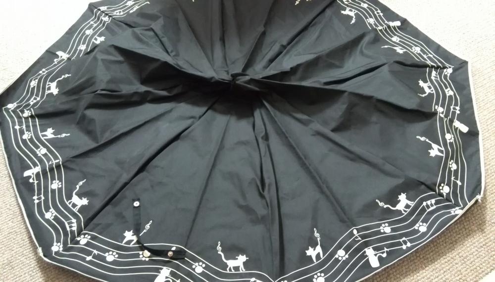 傘リフォーム01