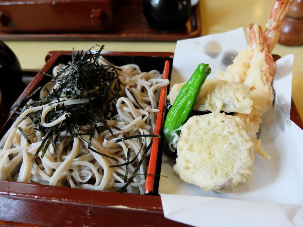 20150526 蕎麦鶴来02