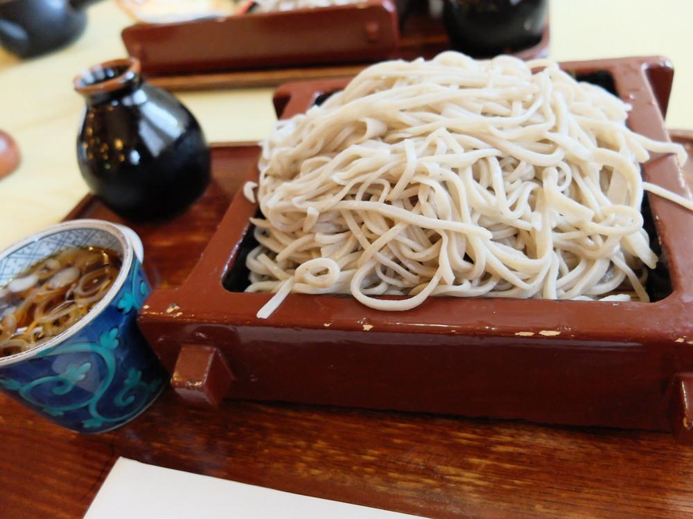 20150526 蕎麦鶴来03