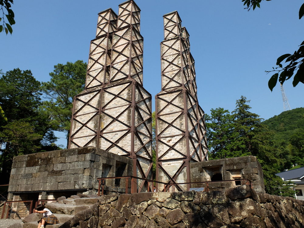 20150526 韮山反射炉04