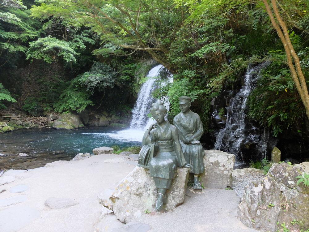 20150527 河津七滝06