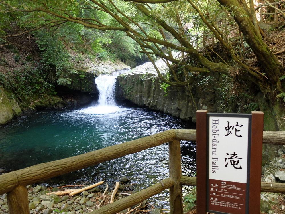 20150527 河津七滝09