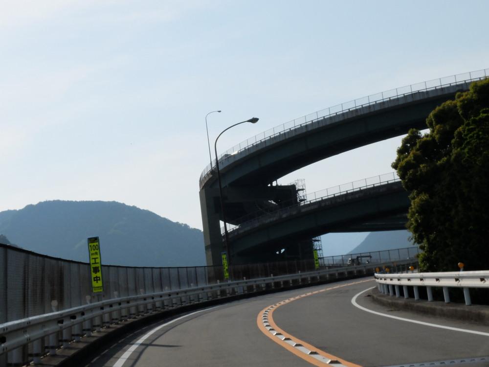 20150527 ループ橋02