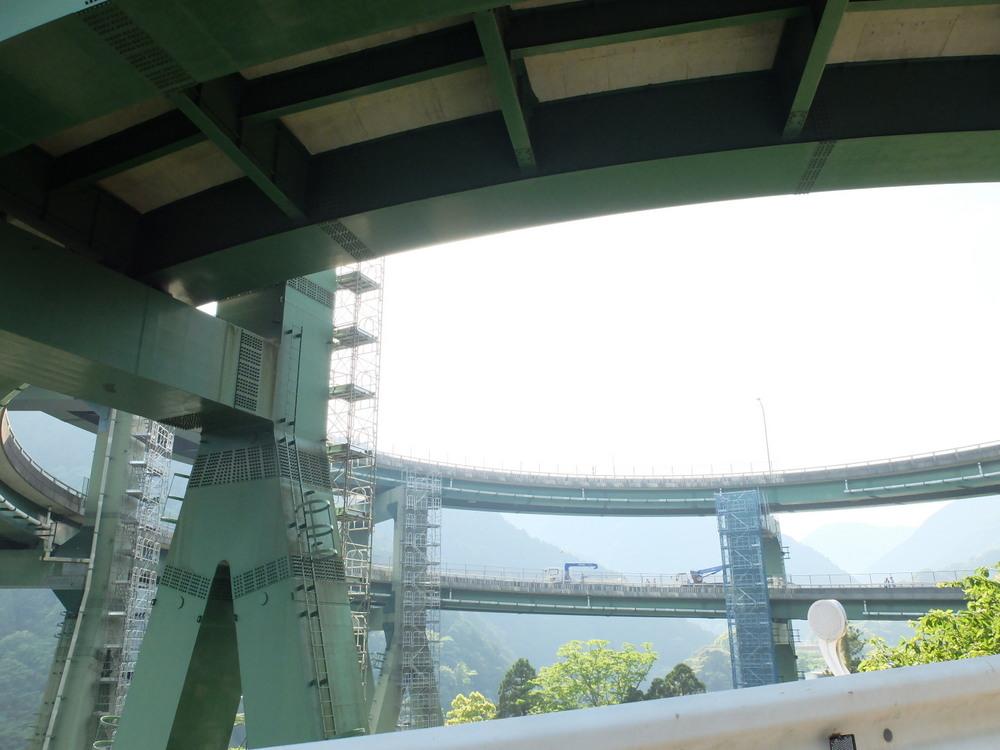 20150527 ループ橋03