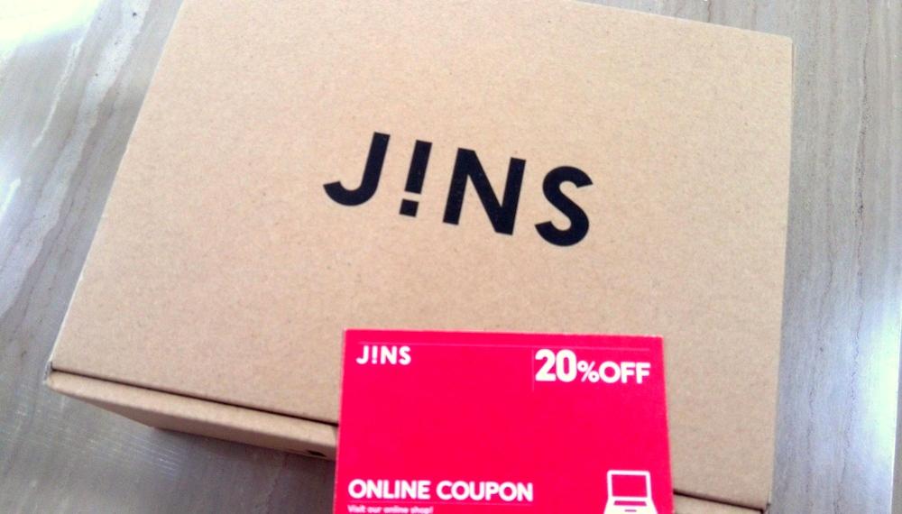 jins01.jpg