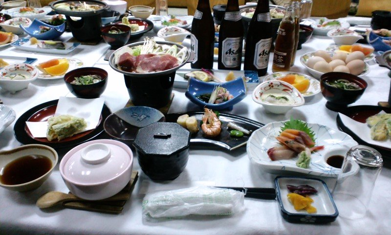 MMC2015_nagano064.jpg