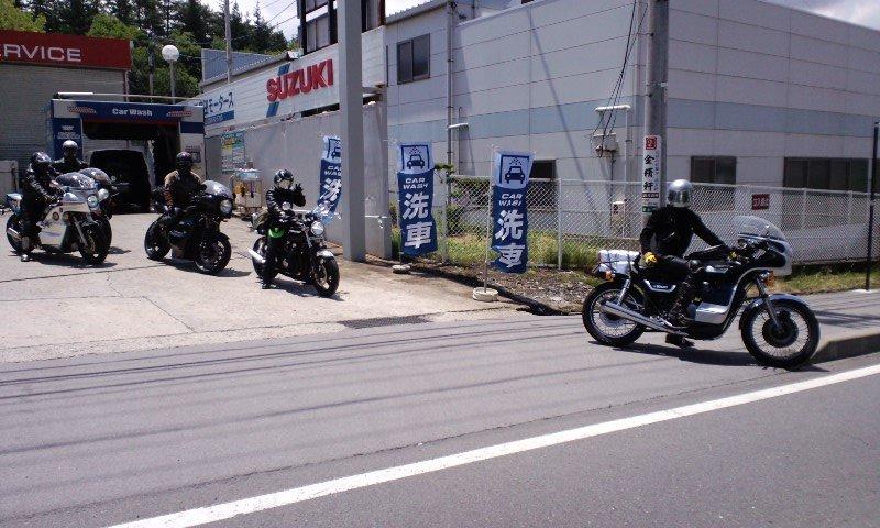 MMC2015_nagano085.jpg
