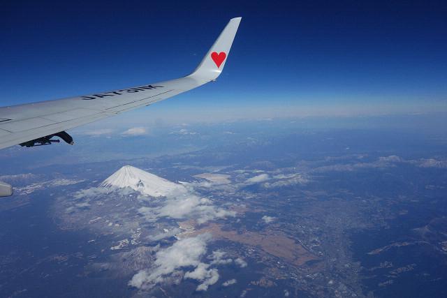 2015daitojima0916.jpg