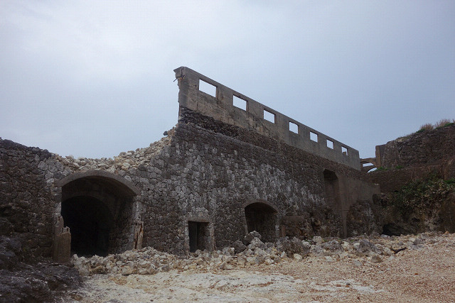 2015daitojima0959.jpg
