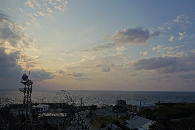 2015daitojima0973.jpg