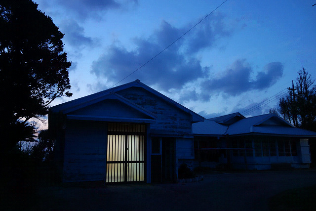 2015daitojima0975.jpg