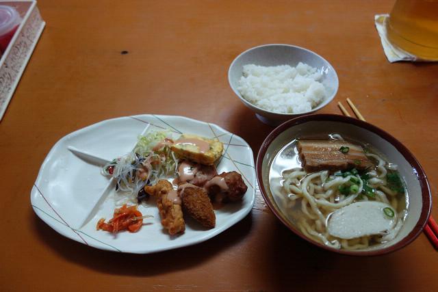 2015daitojima1010.jpg