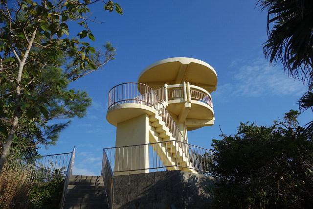 2015daitojima1018.jpg