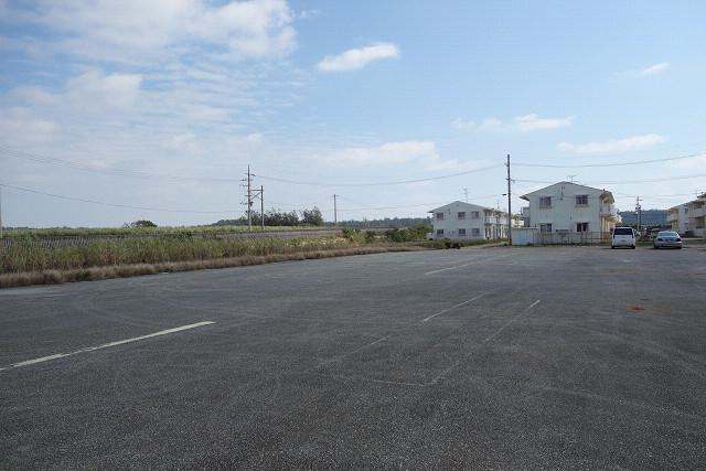 2015daitojima1024.jpg