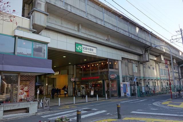 musasinakahara20140648.jpg