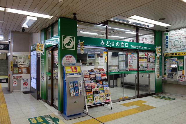 musasinakahara20140649.jpg