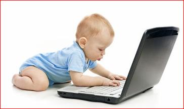 ネット赤ちゃん