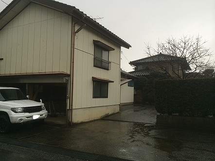 大邸宅028