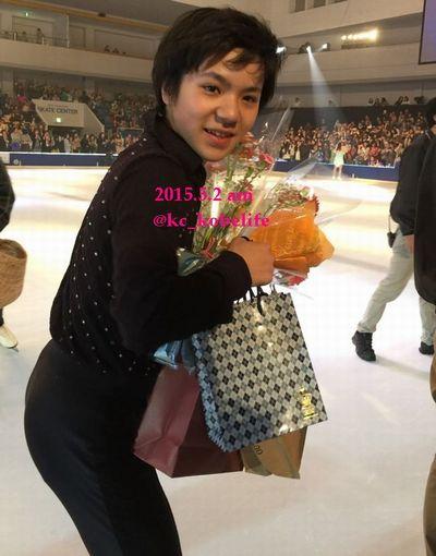 IMG_0150 しょーま2周目13時25分(小)(ブログ)