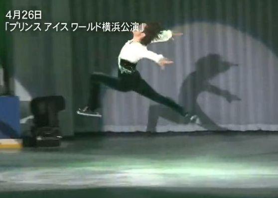 最後にPIW横浜コーナー③-3(小)