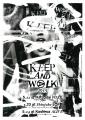 B2_poster - コピー