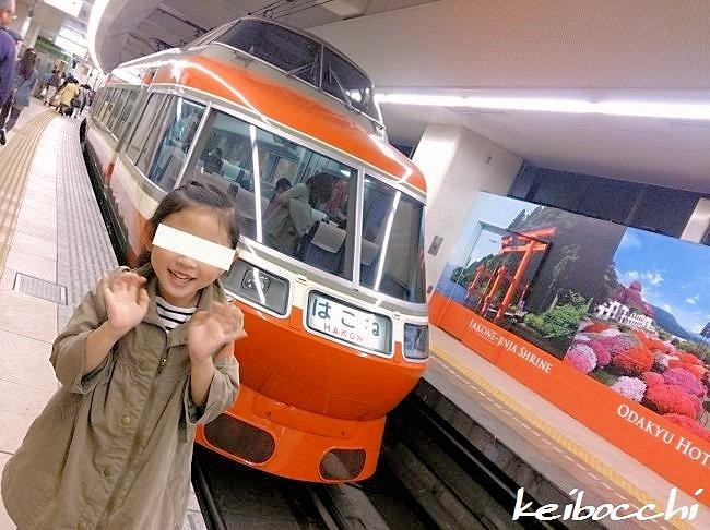 20150419_hakoneshinjyikubio_01.jpg