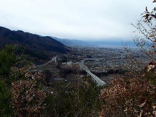 150101-111257-1.1甲州高尾山~棚横手山 006_R