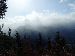 150101-123106-1.1甲州高尾山~棚横手山 027_R