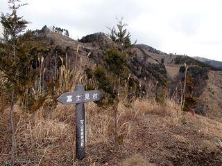 150101-130331-1.1甲州高尾山~棚横手山 040_R
