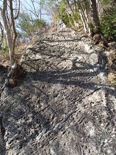 150104-133820-1.5幕岩 001_R