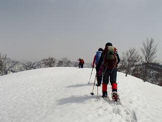 150322-122508-3.22湯蔵山 054_R
