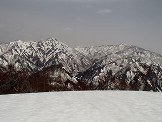 150322-122916-3.22湯蔵山 056_R
